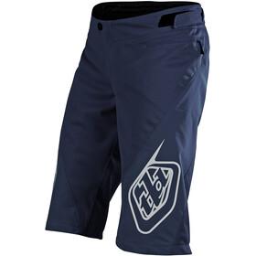 Troy Lee Designs Sprint Shorts Men navy